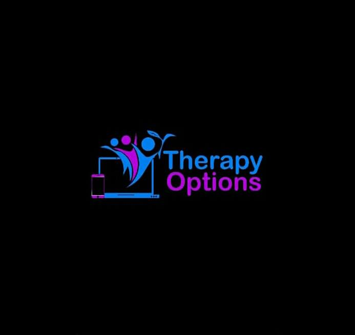 therapy options